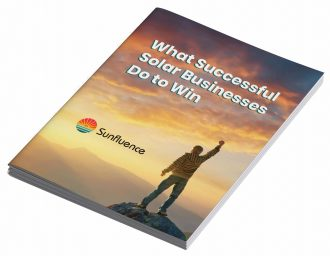 SunFluence-eBook-Cover